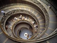 Музейная ночь пройдет в Италии