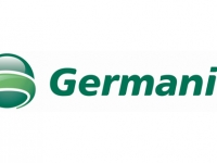 Авиакомпания Germania планирует открыть больше маршрутов из Германии в Москву