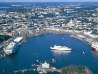 Туристы из России проводят в Хельсинки в среднем по два дня