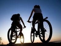 Вечерние велопрогулки проходят в Лимасоле