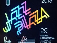 Международный джазовый фестиваль пройдет в Гаване