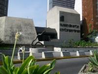 Новый музей современного искусства открылся в Аргентине