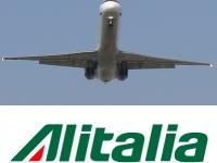 Трехдневную скидочную акцию провела авиакомпания Alitalia