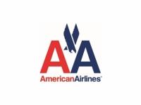 """American Airlines"" была оштрафована за мошенничество"