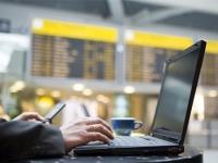 Бесплатный Wi-Fi появится в аэропорту Пхукета