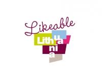 """Гигантский памятник символу """"Like"""" установят в Литве"""