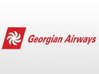Georgian Airways будет совершать полеты из Тбилиси в Сочи