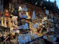 В Марианске Лазни приходит Рождество