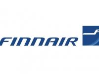 """""""Finnair"""" предлагает скидки на полеты в Европу"""