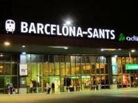 Открытие исторического рынка Барселоны