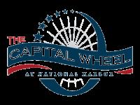 Новое колесо обозрение появится неподалеку от Вашингтона