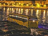 Интересные транспортные экскурсии в Лиме