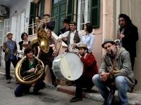 Музыкальный фестиваль пройдет в Иерусалиме