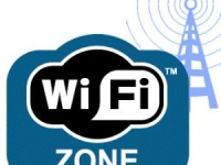 Wi-Fi появится в музеях Греции
