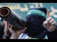 Покинуть территории Египта туристам советуют сами исламисты