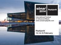 В Рейкьявике пройдет музыкальный фестиваль