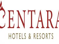 Новый отель Centara откроется в Шри-Ланке