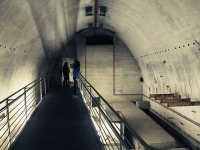 В Каунасе открылся военный музей