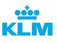 Авиакомпания KLM принимает платежи через социальные сети