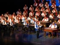 Фестиваль классической музыки в Будапеште