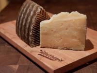 """В Испании будет открыт единственный в мире музей сыра """"манчего"""""""