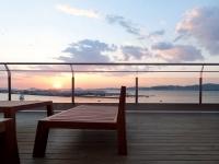 Новый четырехзвездочный отель открывается в Виго