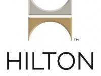 В ОАЭ открывается новый отель Hilton