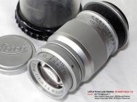 В Германии откроется музей фотокамер Leica