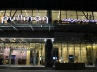 Во Вьетнаме открылся отель гостиничной группы Accor