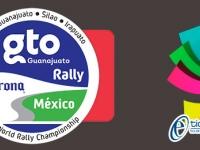 В Мексике пивной фестиваль приурочили к чемпионату по ралли