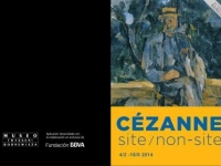 Выставка Сезанна открылась в Мадриде
