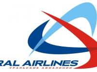 Уральские авиалинии будут осуществлять перелеты из Ростова в Петербург