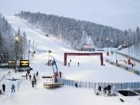 В Финляндии хотели бы полностью отменить визы для российских туристов