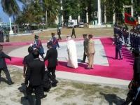 Саудовский принц помешал отдыху на Мальдивах нескольким десяткам туристам