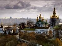 Владельцы отелей в Киеве решили снизить цены к лету