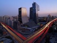 Путешествие в Пекин: добро пожаловать в столицу Поднебесной