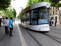 Во Вьетнаме появятся экскурсионные трамваи