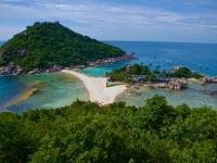 Курорт Хуа Хин в Тайланде