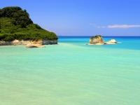 Греция заняла четвертое место по качеству морской воды