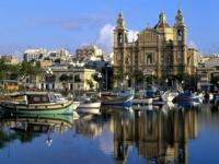 В Испании графскую усадьбу решили превратить в городской парк