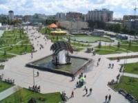 День города в Тюмени пройдет с большим размахом