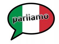 Италия и итальянский язык