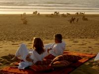 Марокко – мир волшебства и загадок