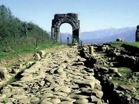 «Серебряный путь» получил денежные средства на развитие