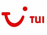 TUI уходит из регионов: что это значит для туриста?