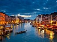 Обучение в Италии
