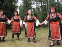 Лечебный и паломнический туризм Болгарии