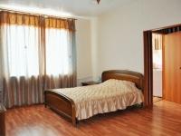 Краткосрочная аренда квартир: полезная информация