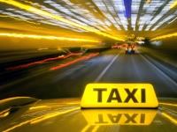 Преимущества использования такси в Москве