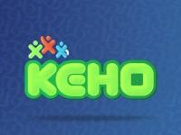 «КЕНО-Спортлото»: правила и особенности игры
